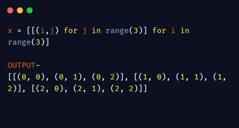 Построение 3D-контура с помощью Matplotlib contour() в Python