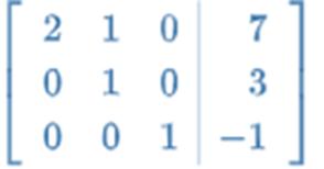 Примеры Matplotlib ion()