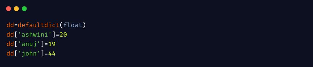 Чтобы получить текущую дату и время в Python, используйте dateutil