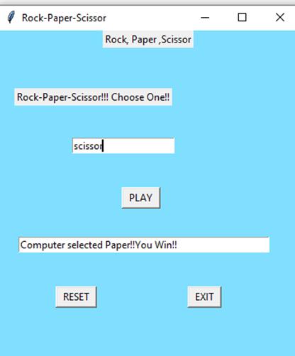 Установка Pynput для создания автоматического кликера на python