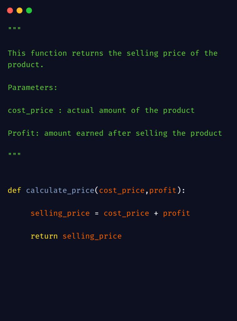 Изменение стиля текста Matplotlib в Python