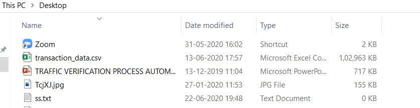Python переименовать файл